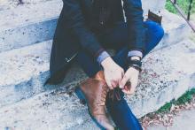 Mode Hommes : Comment affronter l'hiver avec style ?
