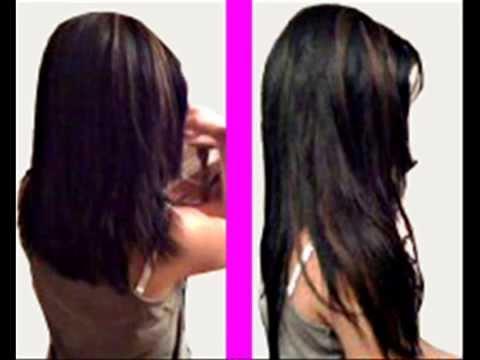 extension-cheveux