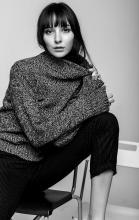 Les pièces tendances pour s'habiller après 40 ans par Blogmode
